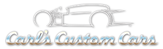 Carls Custom Cars